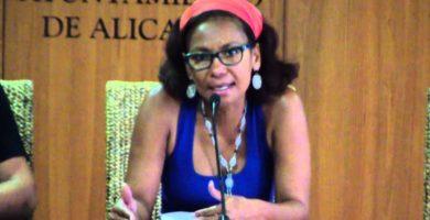 Julia Angulo