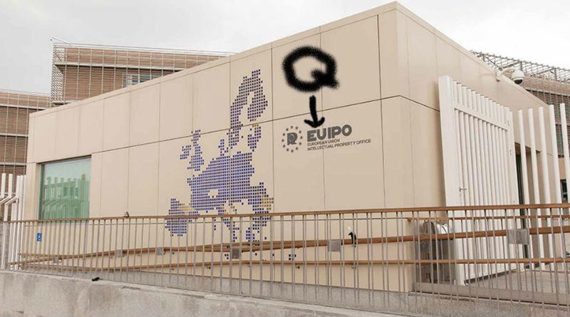 La EUIPO en Alicante