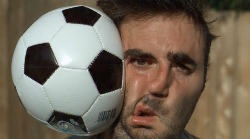 """El Hércules pide a la Federación que prohíba en Segunda B las """"punterás"""""""