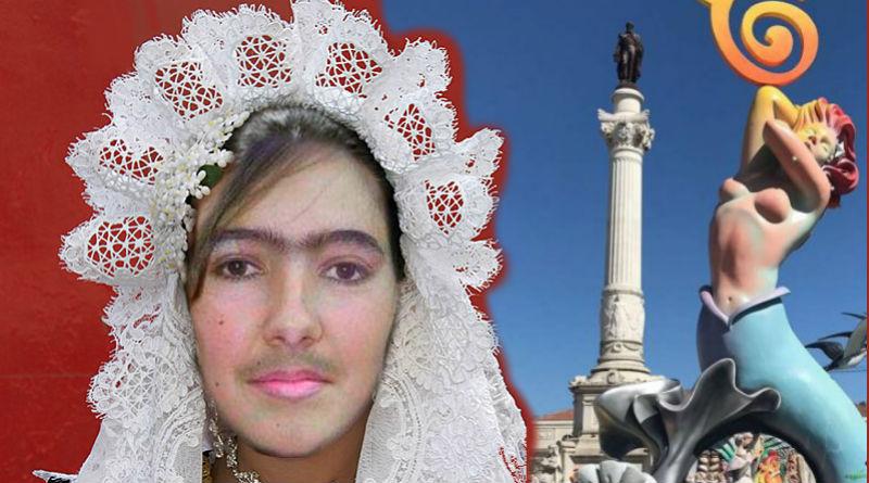 Belleas en Lisboa