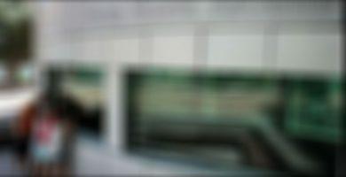 Las consultas de oftalmología infantil se disparan tras la reapertura del acuario