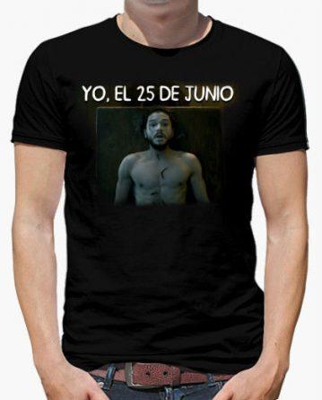 Camisetas de hogueras de Viscalacant