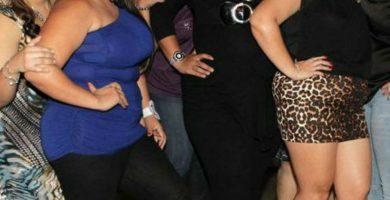 Discoteca Wilson Alicante