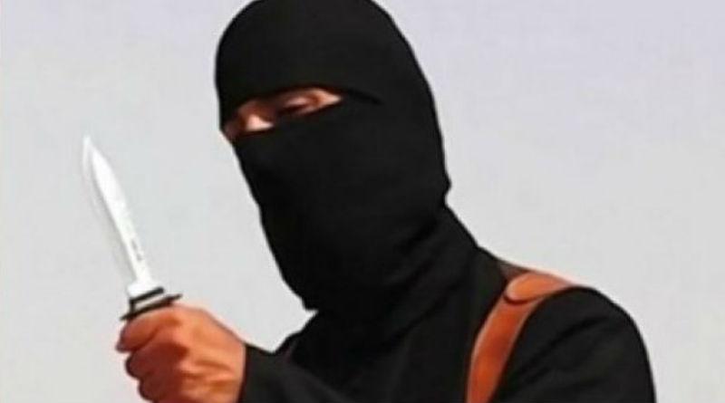 """Guanyar propone que el monolito en homenaje a Echeverría muestre a un terrorista """"porque eso sí está confirmado"""""""
