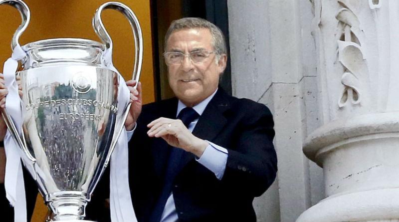 Ortiz Copa de Europa Hércules