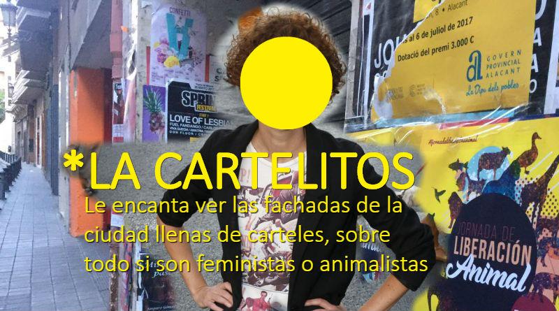 """El Ayuntamiento de Alicante amplía su campaña contra las """"costumbres basura"""""""