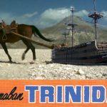 Le llamaban Trinidad Alicante