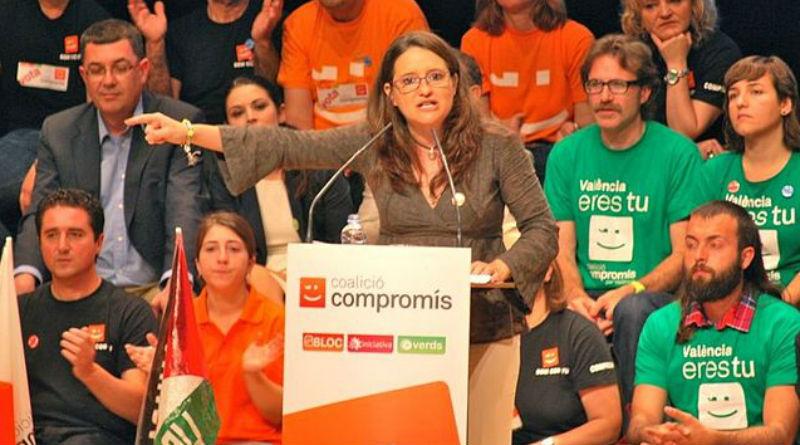 La Generalitat invertirá 300.000 euros en un traductor del valenciano al catalán en tiempo real