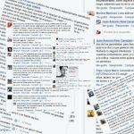 Juan Antonio Ríos y su polémica en las redes sociales