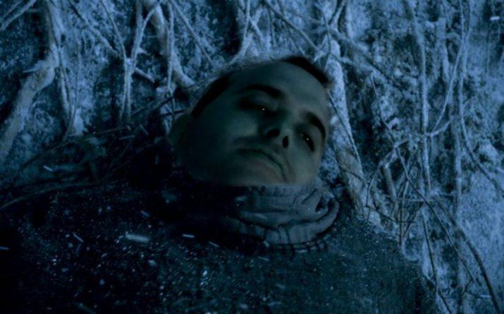 Hodor no se hizo ninguna liposucción.