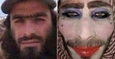 Ya no quedan vírgenes en el paraíso de los yihadistas