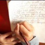 Los vídeos de À Punt usan mensajes subliminales