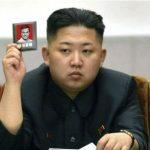 Kim-Jong-un, enfadado con España por las declaraciones de Pedro Sánchez sobre las naciones