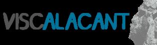 Viscalacant logo cabecera