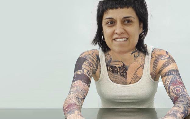 Anna Gabriel quiere liberar a los Jordis