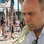 Masterchef Celebrity en Alicante: lo que no se vio en la tele