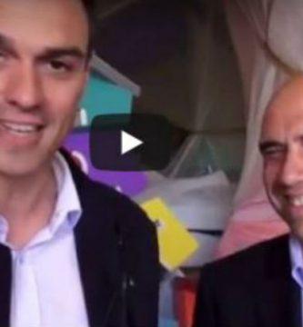 Echávarri o el gobierno del cambio en Alicante que no cambió