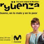 La serie Vergüenza se rodará íntegramente en el Ayuntamiento de Alicante