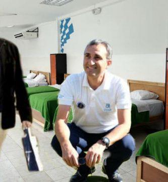 Fernando Sepulcre