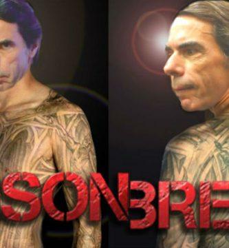 Aznar prisión Zaplana