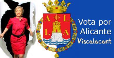viscalacant elecciones municipales 2019 partido