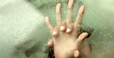 alicantinos sexo lluvia