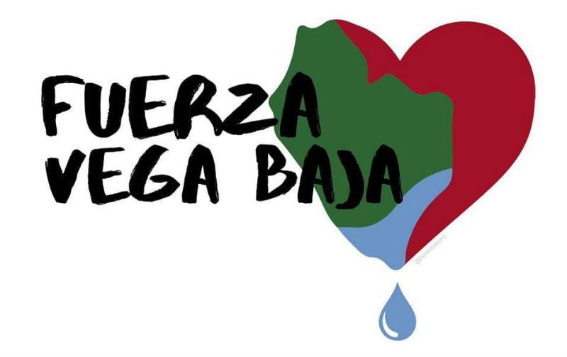 Fuerza Vega Baja
