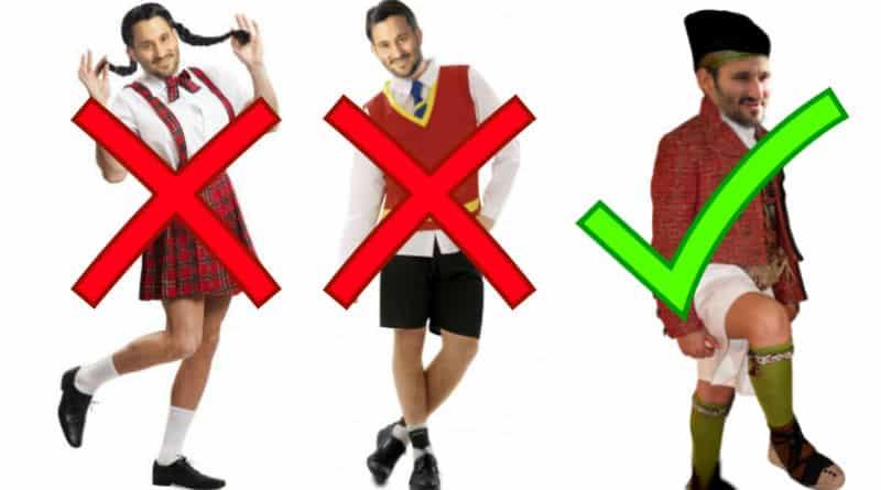 uniformes escolares Marzà