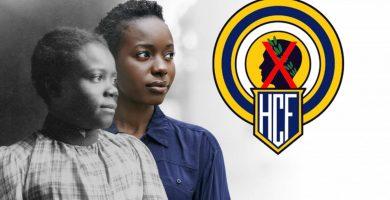 Afroféminas