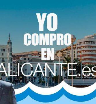 Yo compro en Alicante