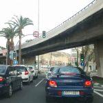 Scalextric de Alicante