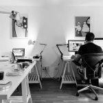 Tips esenciales para emprendedores y autónomos